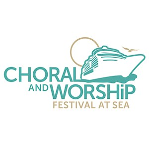 Choral & Worship 2019 Festival at Sea