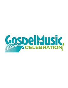 Gospel Music Celebration 2019 Mexico Cruise
