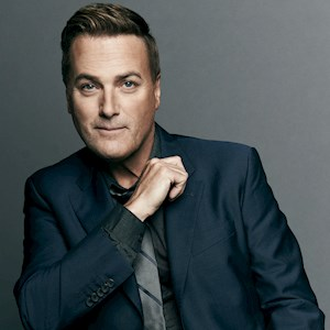 Michael W Smith & Friends Hawaii 2020