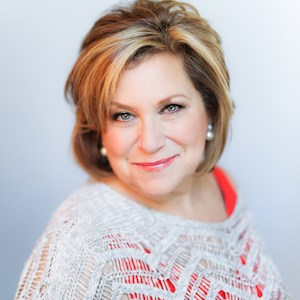 Sandi Patty 2020 Mediterranean Cruise