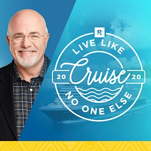 Live Like No One Else Cruise 2020