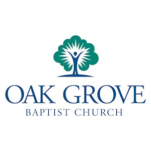 Oak Grove Baptist 2021 Israel Tour