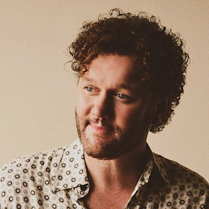 David Phelps 2021 Caribbean Cruise