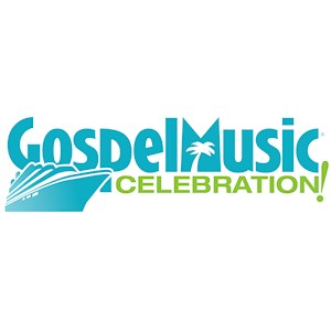 Gospel Music Celebration 2022 Caribbean Cruise