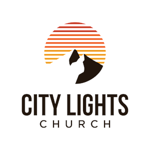 City Lights Church 2021 Israel Tour