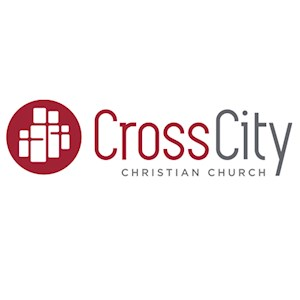 CrossCity Christian Church 2022 Israel Tour