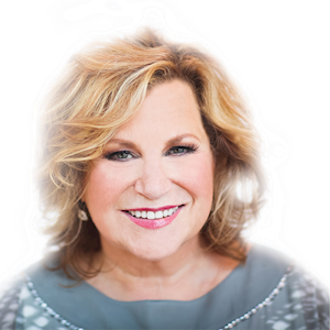 Caribbean Sunset Cruise 2022 with Sandi Patty, Selah & Friends *A Songful Celebration*